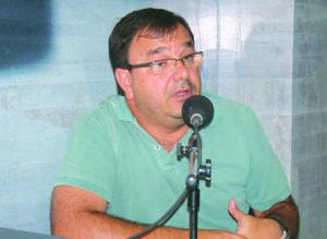 AndréMonica