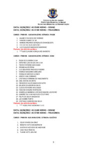 pagina-documento