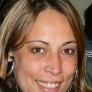 Daniela Bairros