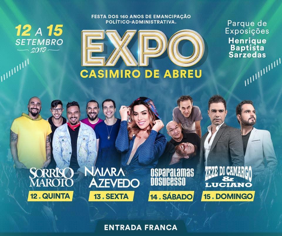 ExpoCasimiro2019 (2)