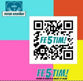 festim site 02